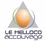 LOGO-LE-HELLOCO-160px
